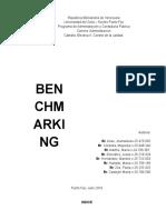 trabajo de  Benchmarking.docx