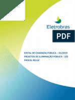 Edital Chamada Pública Procel Reluz 01_2019_05062019