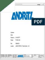 230383-E-18030-RevB-PCPS-C1 (2)