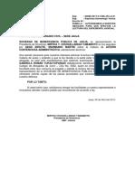 SBP-58-2017 APER.docx