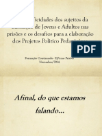 formacao-eja-nas-prisoes-2014.pdf