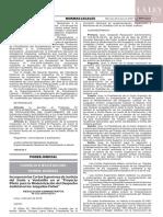 Res.Adm.271-2019-CE-PJ