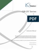 quincy-qr-manual.pdf