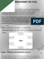 SDLC PPT