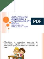 Yudelka - Exposicion de Etica Profesional
