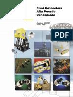 Catalogo Alta Pressao Cond 4403 Br