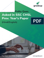 75 Polity Questions English-38 (1) 1
