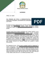 TPS Acórdão Procnº 43 91 de 24 de Janeiro de 1992 Pdfdef