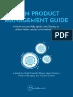 LeanProductManagementGuide.pdf
