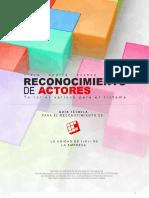 _m304pr08g01_guiatecnica_para_el_reconocimiento_unidades_idi_de_la_empresa_v00.pdf