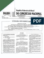 Lei Paulo Delgado