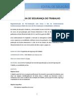 Edital-Engenharia-Seg-Trabalho.pdf
