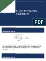 Flujo uniforme.pptx