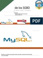 280165660-Analisis-de-Los-SGBD.pptx