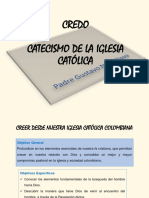 CREDO 1.pptx