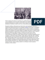Consejos Palomas INPORTANT