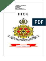 HTCK RESKRIM.docx