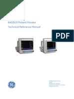 B40_B20V1 TECHNICAL REFERENCE MANUAL.PDF