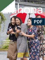 2016-11-00-liahona-spa.pdf