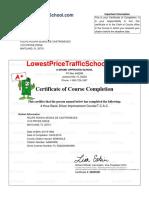 Certificate12sdsdww4w