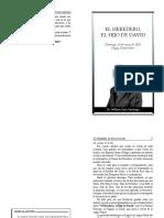 2015-01-18_o_herdeiro_o_filho_de_davi.pdf