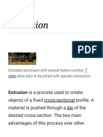 ExtrusionTechnology.pdf