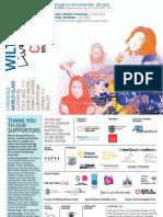 WM284 Brochure May 2019_ONLINE.pdf