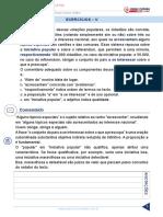 Resumo 1831410 Elias Santana 36612900 Gramatica Em Exercicios Fgv Aula 05 Exercicios V