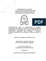 TRABAJO DE GRADUACION CONSOLIDACION, Guitierrez Cedillos.pdf
