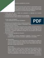 Guia Para a Exposição Dos Versículos - Português