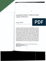 8entrepreneurship-a-person-based-theory-approach.pdf
