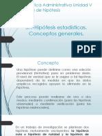 Estadistica_Administrativa_I._Unidad_V_P.pptx