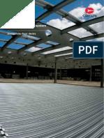 Tata-_ComFlor_Brochure_201.pdf