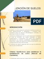 ESTABILIZACIÓN DE SUELOS.pptx