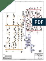 18DU01 (Diagrama Unifilar).pdf