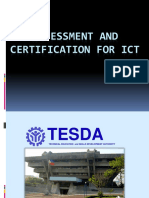 5.-tesdaAssessment-and-Certification-for-ICTO-_24June2016.pdf