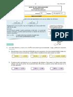 Guía-Matemática-N°29_4°_2º-sem-2017-INECUACIONES (1).pdf