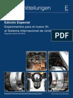 SI-2019.pdf