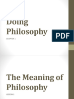 C1-Doing-Philosophy-S.pptx
