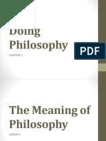 C1-Doing-Philosophy-S.pptx