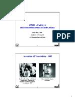 Lecture01-Intro.pdf