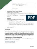 GUIA DE APRENDIZAJE PELUQUERIA 2.docx