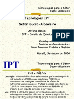 TecnologiasIPT