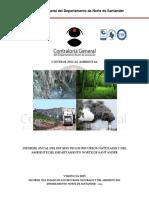 6_informe Recursos Naturales 2015 (3)
