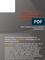 5.-FISIOLOGIA-BACT