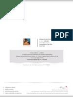 43960203.pdf