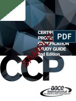#Cost Control·.pdf