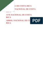BANDERA DE COSTA RICA.docx