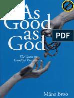 TheGuruInGaudiyaVaishnavismAsGoodAsGod.pdf