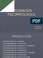 exploracion-psicopatologica (1).ppt